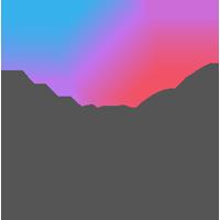 jakpod-hotel-logo